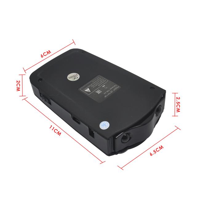 �9�nK��K��X��x�_anti police gps car detector radar 16 band x k