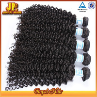 JP Virgin Hair Unprocessed Wholesale 2015 High Quality Indian Hair Company
