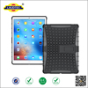 New coming Rugged hard case for iPad pro