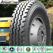 High quality low price apollo truck tyres 16 inch 20 inch 22.5 inch 24 inch