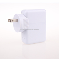Multiple 4 USB Port High Speed Desktop USB Wall Charger