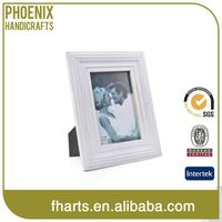 Advantage Price Custom Made Hand Carved Wooden Picture Frames