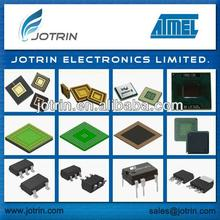ATMEL IC A828T88-UBP,AT27C256-15DMB,AT27C256-15JI,AT27C256-15RI,AT27C256-17DC