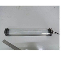 LED chip type working lights/working lamps bar