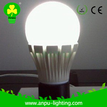SMD2835 A70 led bulb accessories