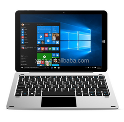 2017 Hot Buy cheap laptops in china 12inch win10 Tablet Chuwi HI12 4GB 64GB