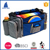 Disc golf bag manufacture / BSCI,SEDEX audit
