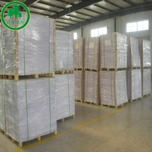 180g white color bond papepr, colored printing paper offset