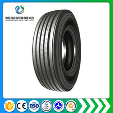 Qingdao keluck cheap wholesale 235/75r15 8.25-20 truck tires