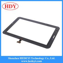for galaxy tab s2 lcd,for samsung galaxy tab 3 sm t310 touch screen glass