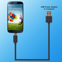 wholesales date usb cable for iphone charger usb cable