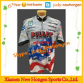 custom high quality fishing jersey, fishing shirts wholesale