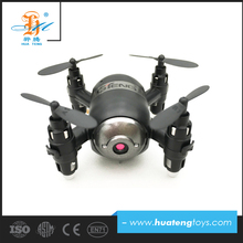 New product wifi camera map transfer mini go drone without remote
