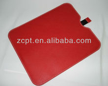 Hard Tablet PC Sleeve/Bag