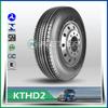 Semi tire radial truck tires 315/80R22.5 385/65R22.5 13R22.5 295 75 22.5 truck tire for sale