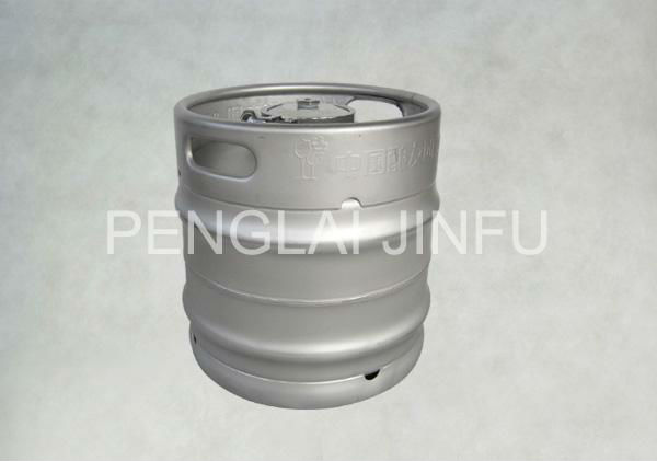 wine barrel for sale