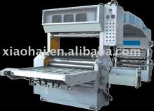 High Precision Film laminating machine, Filming Machine