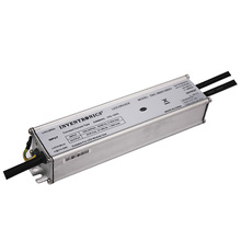 EBC Constant Current 700mA 860mA 1050mA Electronic 0-10v Dimming Inventronics Led Driver 60w Module