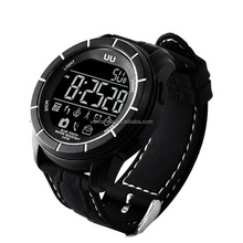 brand watches K99 sports watch phone OMEGA bluetooth smartwatch for IOS & Android waterproof long standby time smart phone