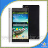 NFC Function 3G Android 6inch Big Touch Screen Mobile Phone Made in China