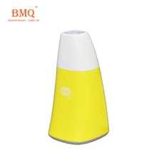 innovative products 2018 hot sale electric ultrasonic humidifier air diffuser for car