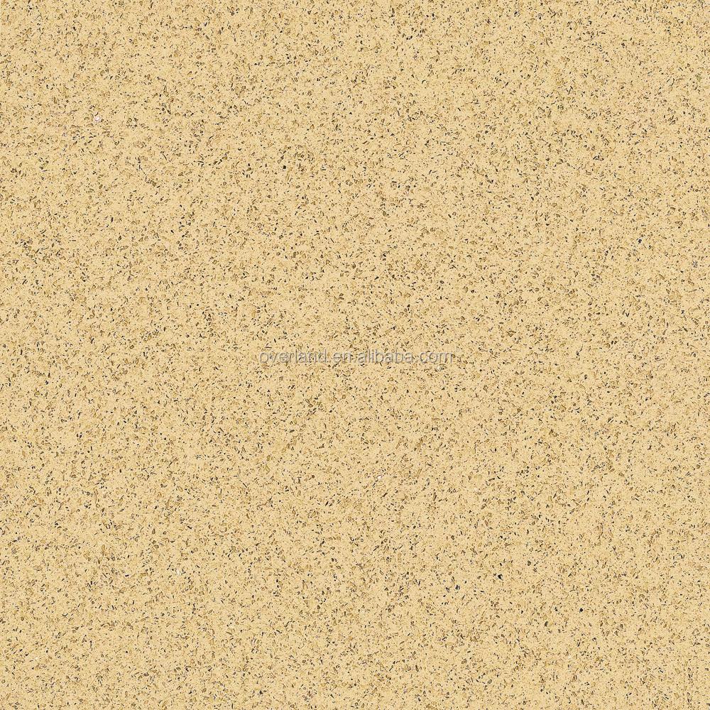 black galaxy quarz arbeitsplatte schwarze gold sand quarz stein produkt id 218478901 german. Black Bedroom Furniture Sets. Home Design Ideas