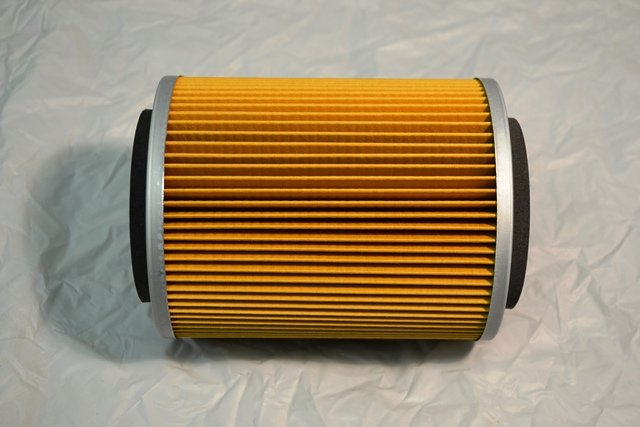 Suzuki (DD51T) Air Filter