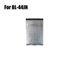 gb t18287 2000 mobile phone battery prices for LG Optimus Black replacement battery BL-44JN