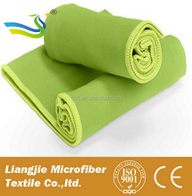 home using nano-fiber hand towel,soft high water absorption