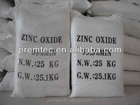 White powder zinc oxide / for Rubber and Tire