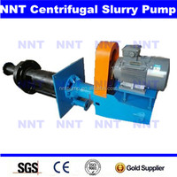 Best price with submersible slurry pump and centrifugal sump pump