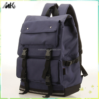 Fashion Men'S sport Bags shoulder Bags camera backpack laptop bags for men