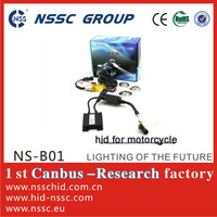 2013 new good hid for motorcycle for sale