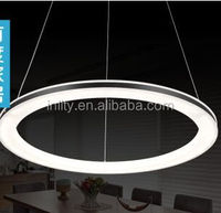 12v led ring light
