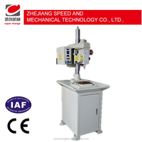 uses of seed drill machine 3 axis cnc machine price gang drill machine