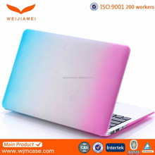 Lowest price silicone keyboard cover for macbook keyboard case