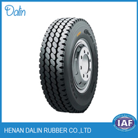 solid tire 16/70-20