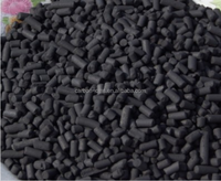 activated carbon price per ton in china