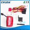 Remote Controller (option for B model ) mini waterproof gps tracker