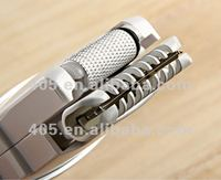 NEW product!!2013 Supply Skin care/shaving razor/skin care product