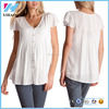 online shopping turkey women clothes wholesale clothes women maternity blouse
