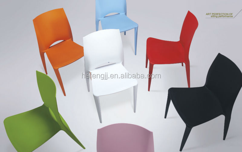 Plastic Polypropylene Chair, Plastic Polypropylene Chair Suppliers And  Manufacturers At Alibaba.com