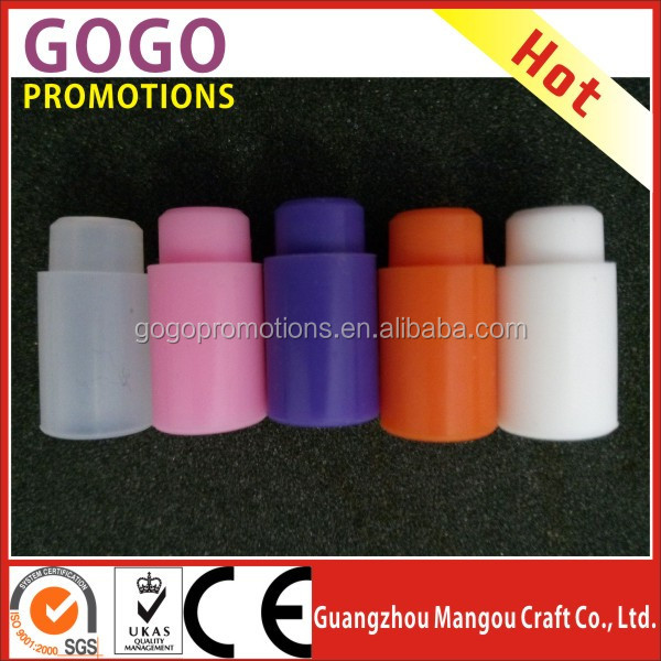 Custom 510 silicone drip tip mouth piece for vape pen ego rda vaporizer cheap disposable silicone drip tip