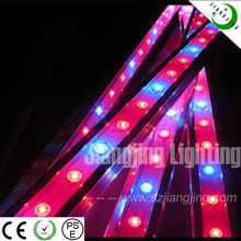 60cm 30W Shenzhen IP68 Wholesale Make LED Grow Panel