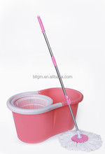 spin dust mop,mop stick,spin mop replacement parts