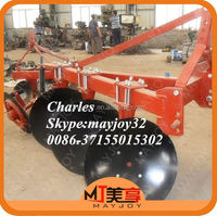 Mayjoy root plow for farm Cultivators use
