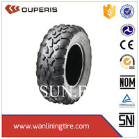 GOOD QUALITY AND CHEAP PRICE ATV TYRE 25X11-12