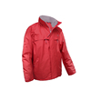 Outdoor winter waterproof padding sport jacket