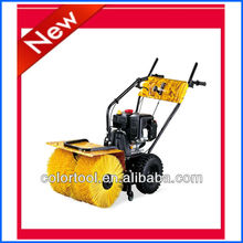2013 new type 3 in1 snow sweeper/handy sweeper