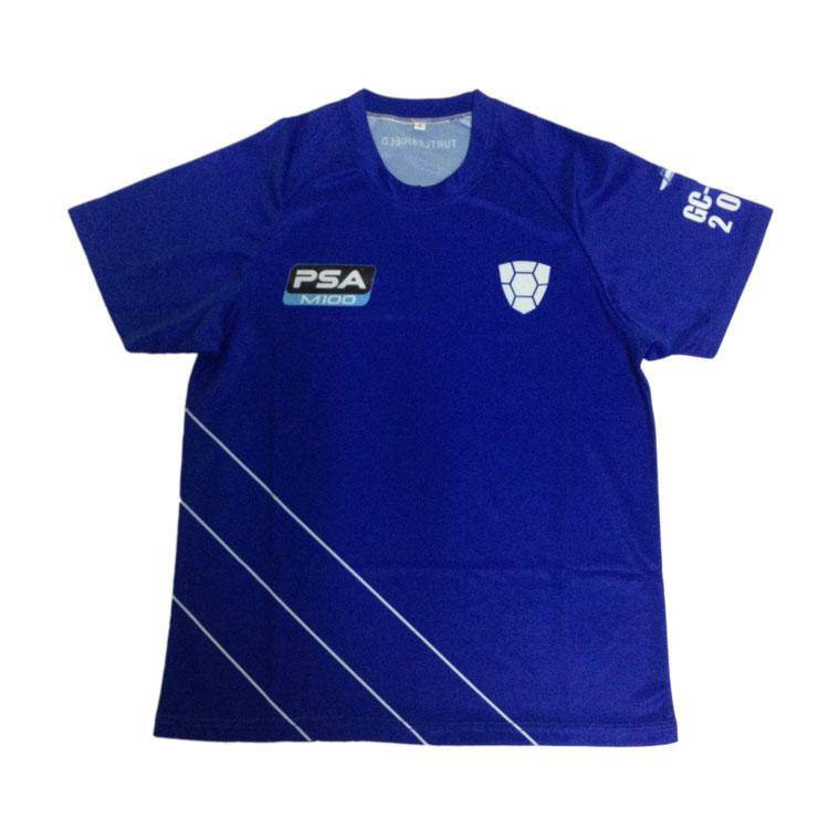 running shirt (11).jpg